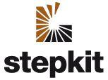Stepkit