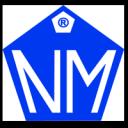 NM Nils Malmgren, liten